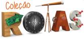 Fundamental 2https://www.edebe.com.br/colecao-rotas-ef2/