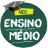 Ensino Médiohttps://www.edebe.com.br/colecao-ensinomedio/